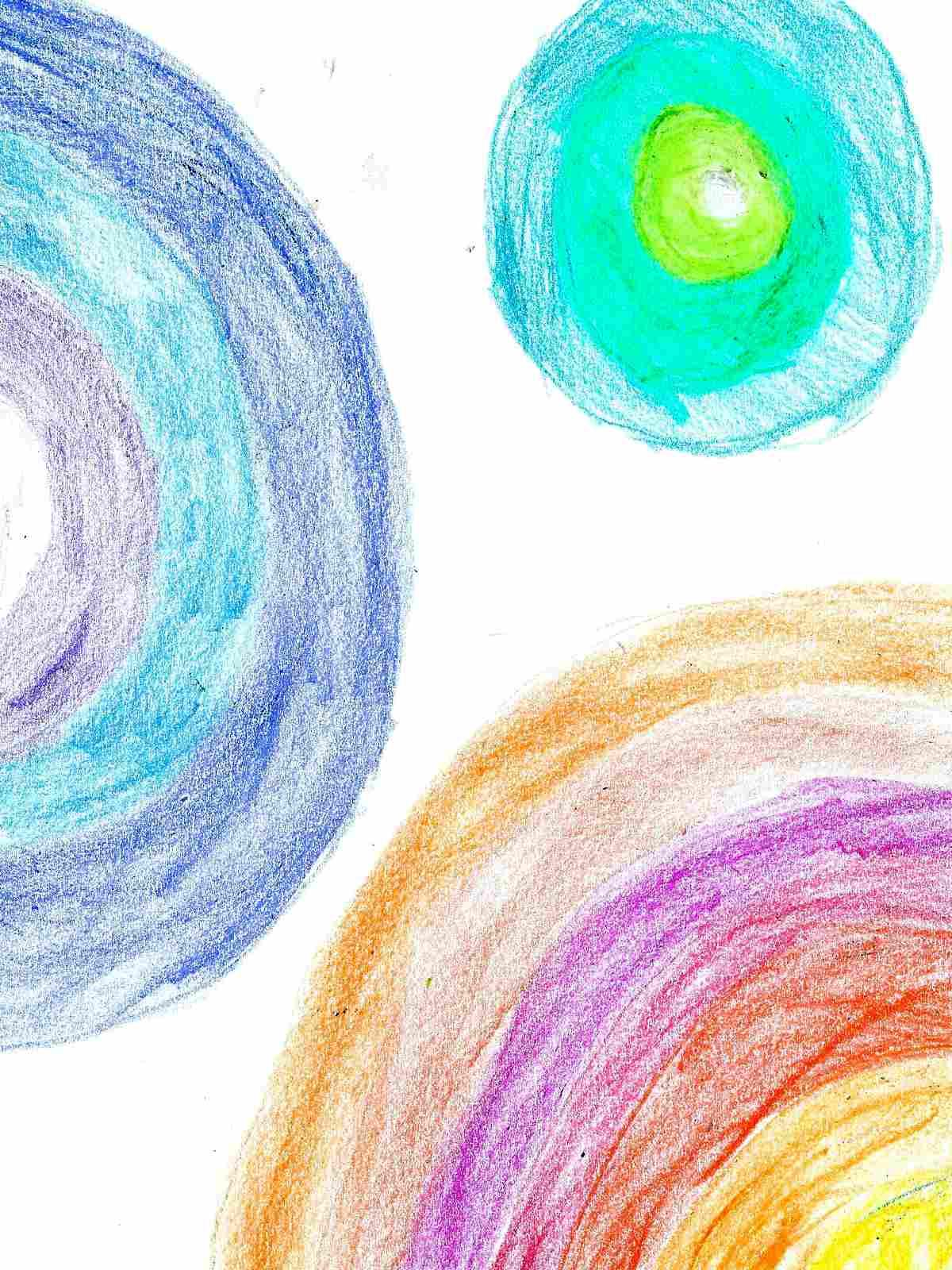 farbe-maler-ton-musiker