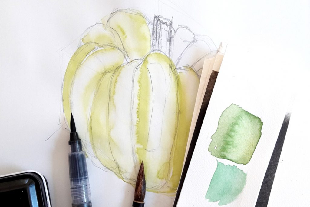 Jugendliche und Erwachsene, Kurse und Mappenkurse Malen, Zeichnen, Experimentieren, Kinder, Erwachsene, Berlin-Grünau, Bürgerhaus, Kunstgespür